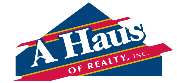 Home - A Haus of Realty, Inc.